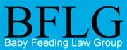 BFLG logo