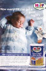 Baby Milk Action Update 41, November 2008